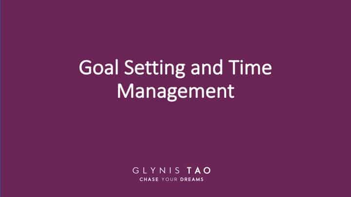 Time Management Tips for Busy Fashion Entrepreneurs